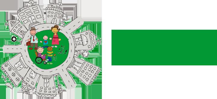 Noi nel nostro Welfare